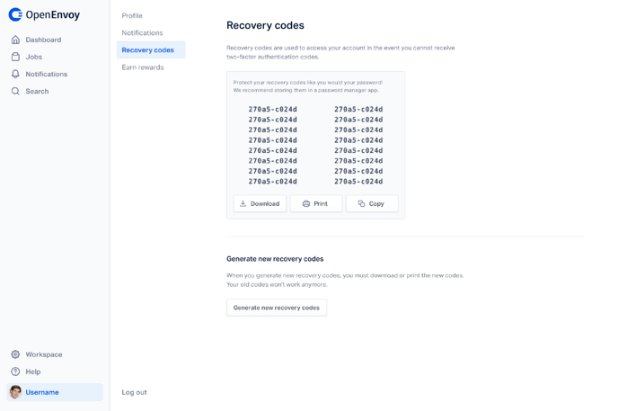 Profile_Recovery_Codes