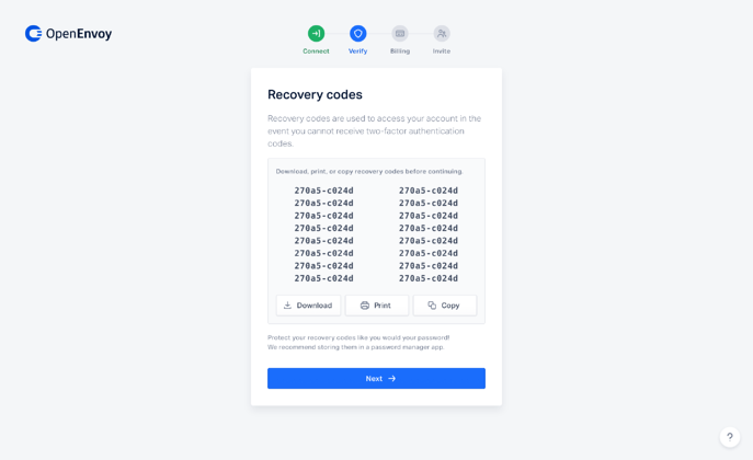 Registration_Recovery_Codes